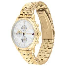 Tommy Hilfiger 1782121 Ladies' Watch Multifunction Whitney