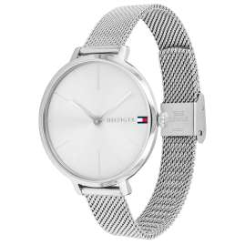 Tommy Hilfiger 1782163 Women's Watch Zendaya Collection