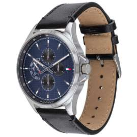 Tommy Hilfiger 1791616 Herren-Armbanduhr Multifunktion Shawn