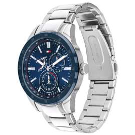 Tommy Hilfiger 1791640 Men's Multifunction Watch Austin