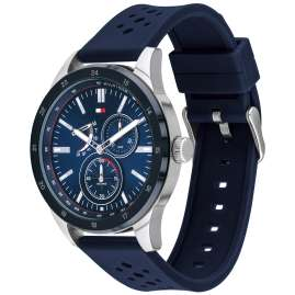 Tommy Hilfiger 1791635 Herrenuhr Multifunktion Austin