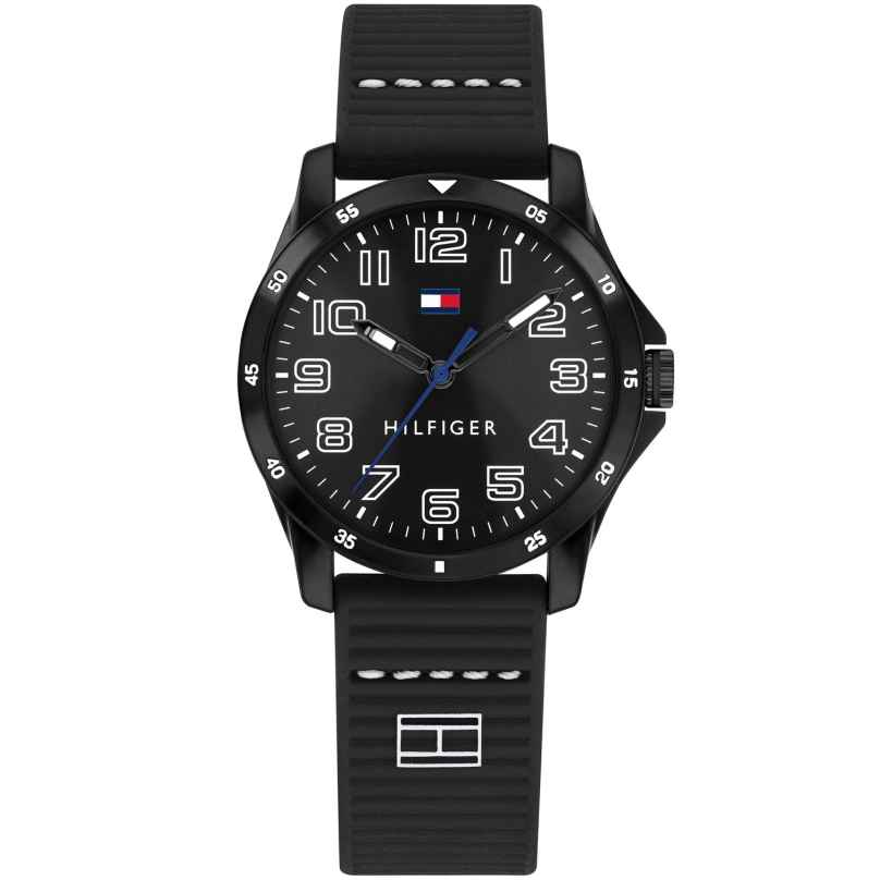 Tommy Hilfiger 1791666 Kids and Youth Watch 7613272358491