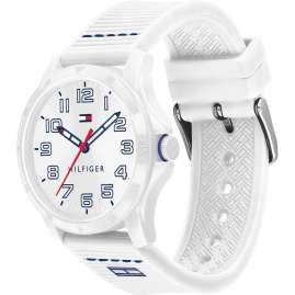 Tommy Hilfiger 1791691 Watch for Kids and Teenagers
