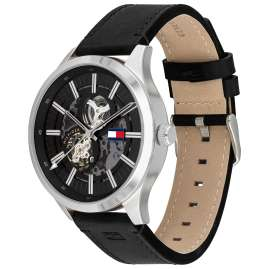 Tommy Hilfiger 1791641 Men's Automatic Watch Spencer
