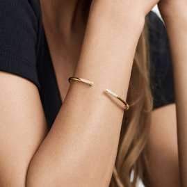 Tommy Hilfiger 2780251 Ladies' Bracelet