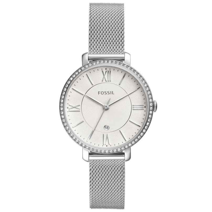 Fossil ES4627 Damen-Armbanduhr Jacqueline 4013496533903