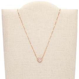 Fossil JF03164791 Ladies´ Necklace