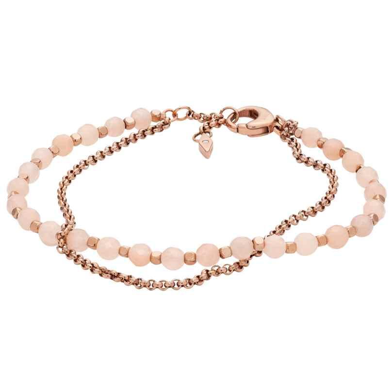 Fossil JA6851791 Fashion Ladies Bracelet 4053858768666