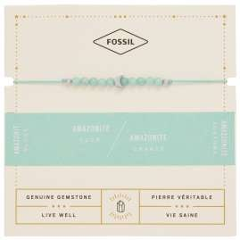 Fossil JF03116040 Damen-Armband Vintage Motifs