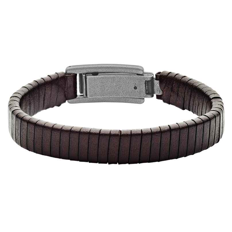 Fossil JF03105793 Herren-Armband Vintage Casual 4013496241761