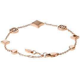 Fossil JF03192791 Ladies' Bracelet Signature