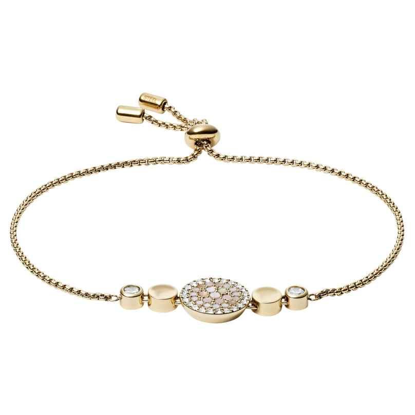 Fossil JF03252710 Women's Bracelet Duo Mosaic 4013496552737