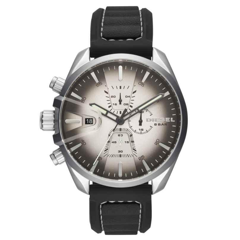 Diesel DZ4483 Herren-Uhr Chronograph MS9 4051432044885