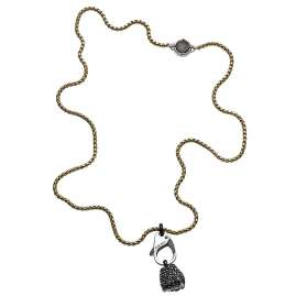 Diesel DX1177710 Herrencollier Single Pendant