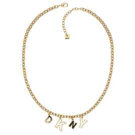 DKNY 5520044 Women's Necklace Charm