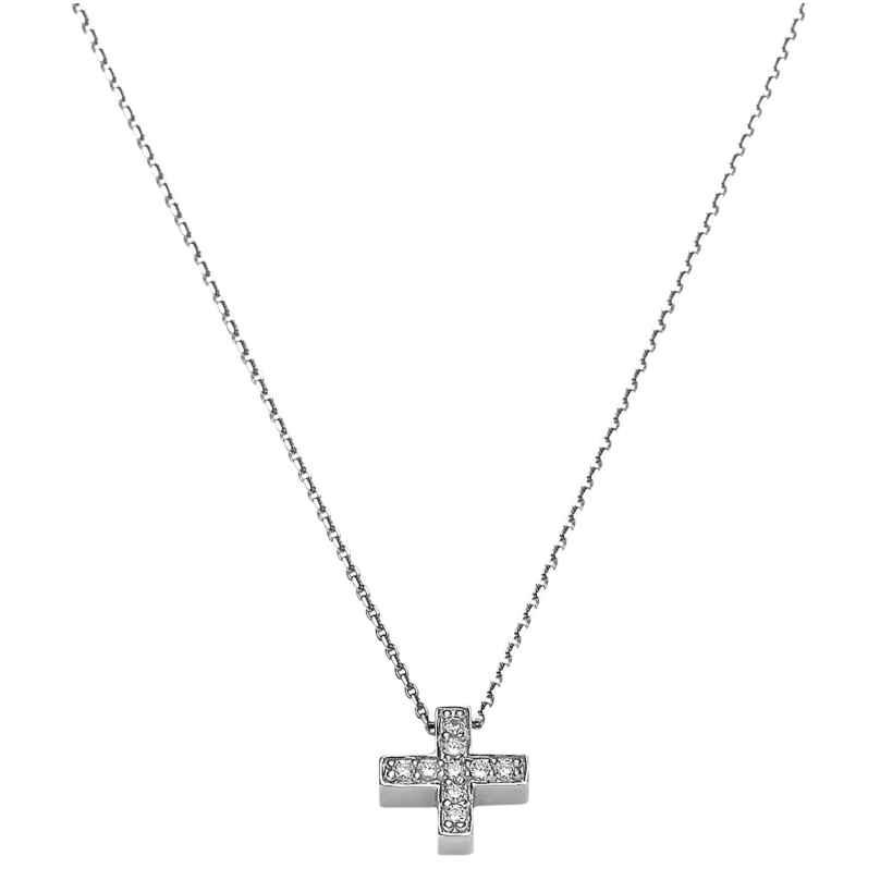 Viventy 774498 Halskette für Damen 4028543704663
