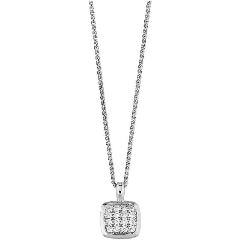 Viventy 777152 Ladies Necklace 4028543915502