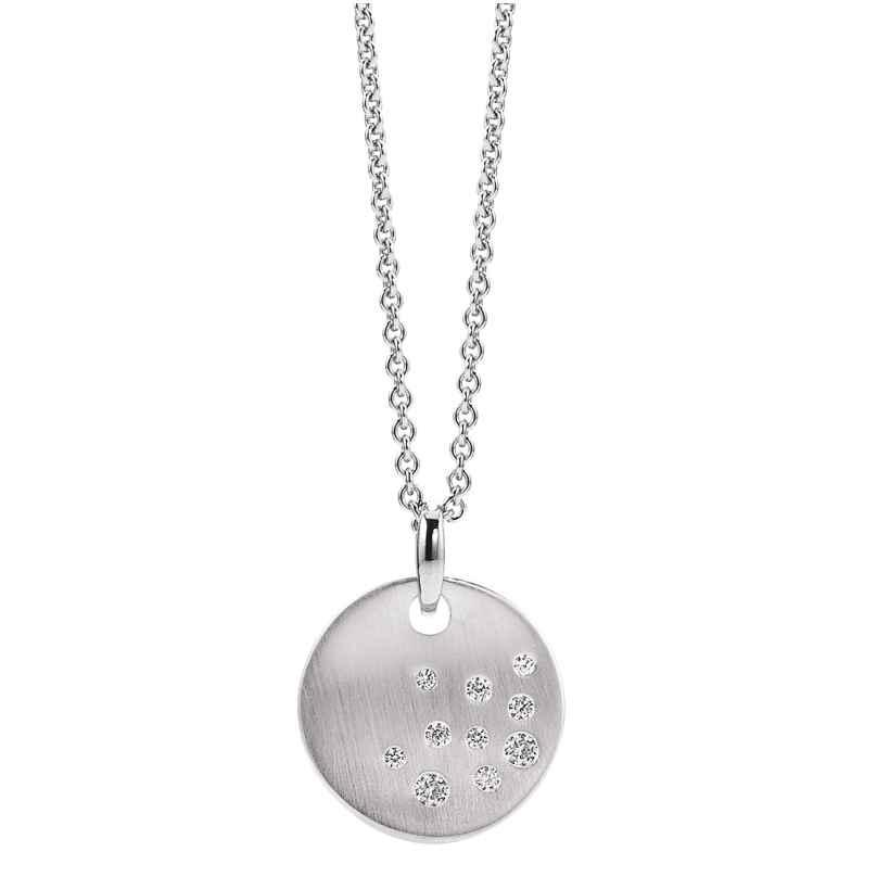Viventy 779322 Ladies' Necklace 4043885789826