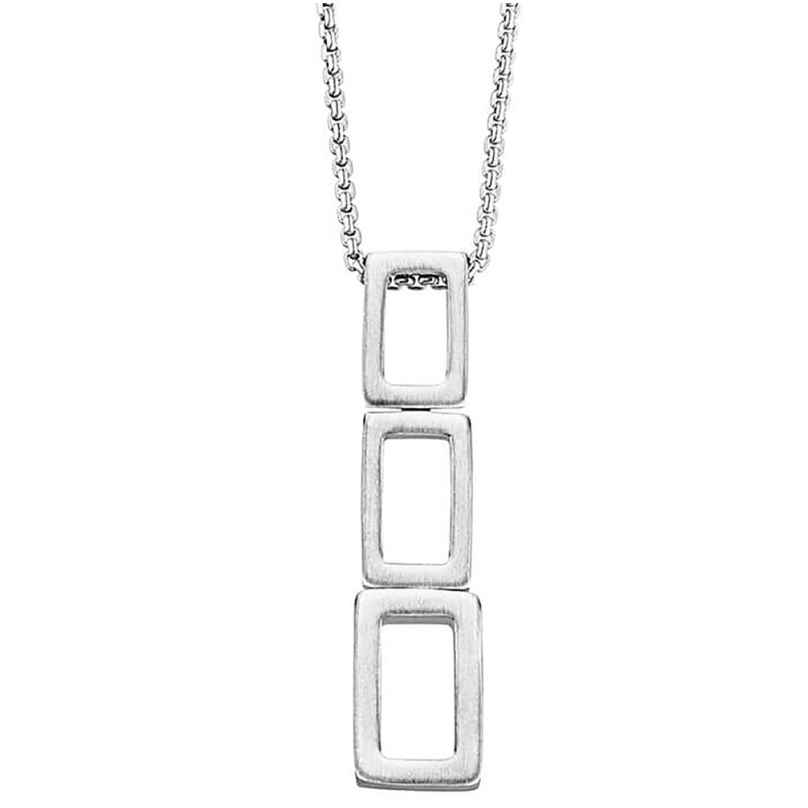 Viventy 781982 Silber-Collier für Damen 4028543191500