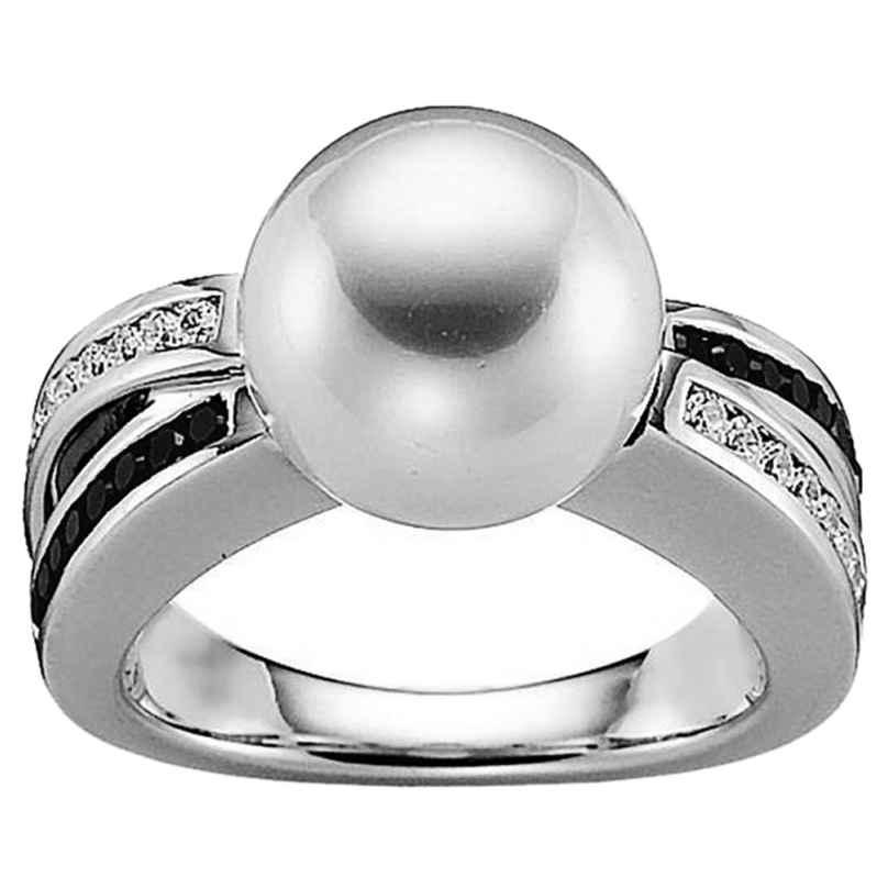 Viventy 695451 Ladies Ring
