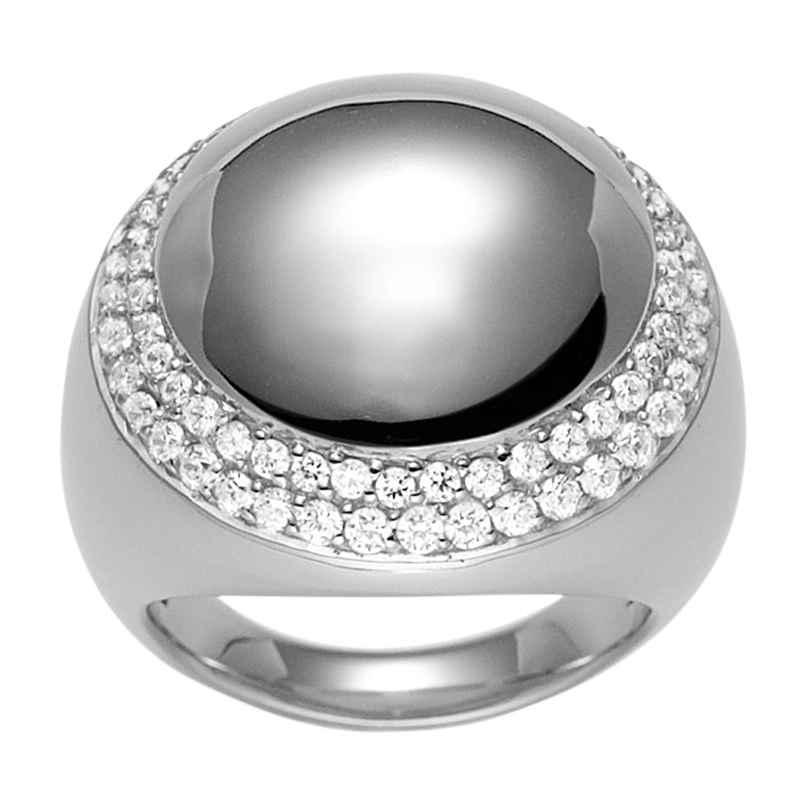 Viventy 763871 Damen-Ring