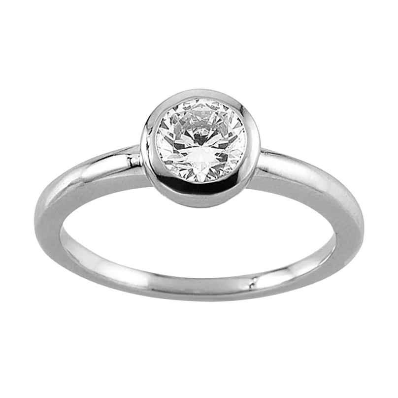 Viventy 778481 Ladies' Ring