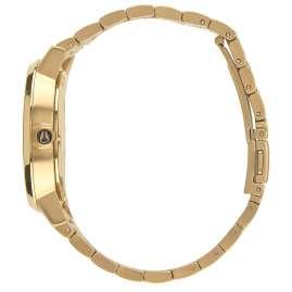 Nixon A099 2360 Kensington Gold/Pink Damenuhr