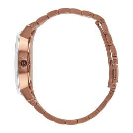 Nixon A099 2361 Kensington Rose Gold Damenuhr