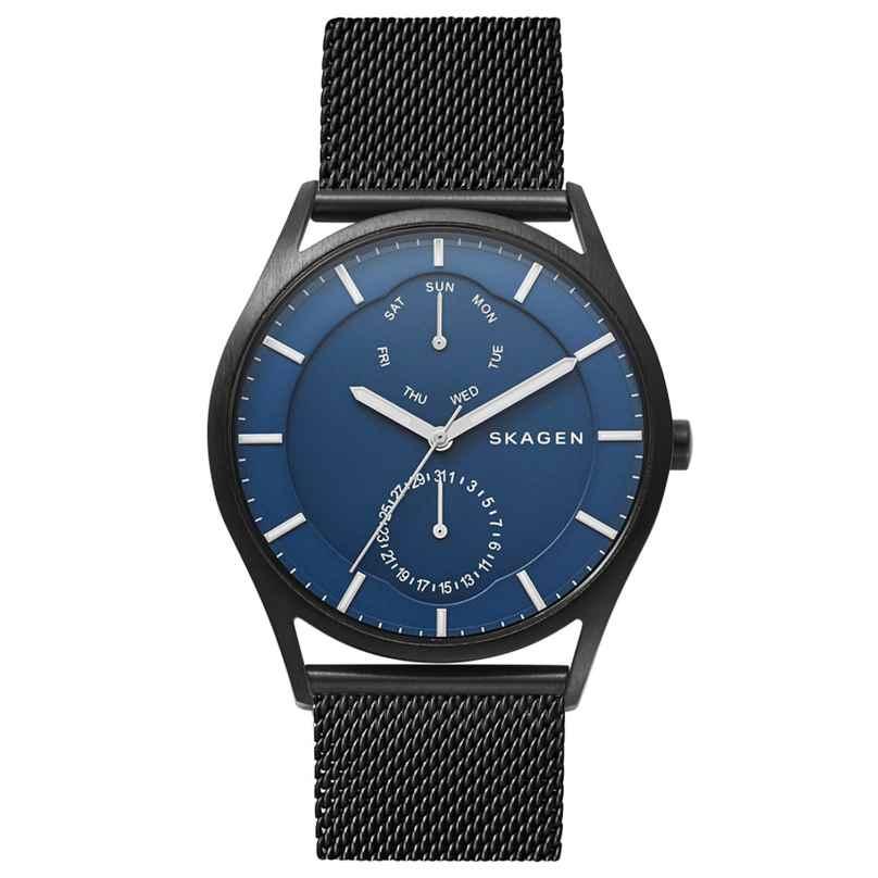 Skagen SKW6450 Multifunction Mens Watch Holst 4053858980655