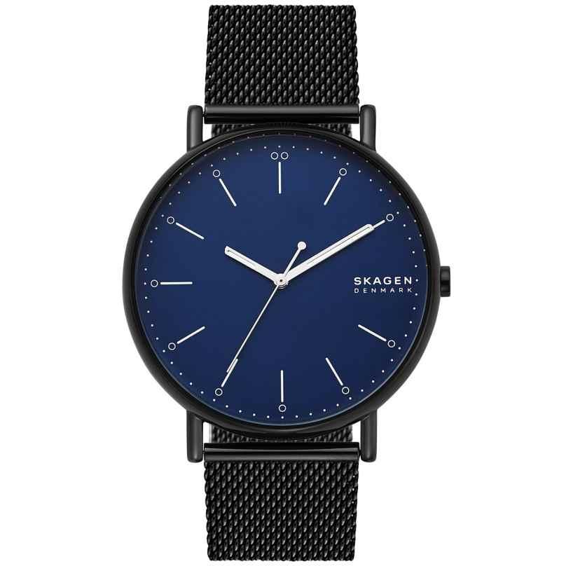 Skagen SKW6529 Men's Watch Signatur 4013496514766