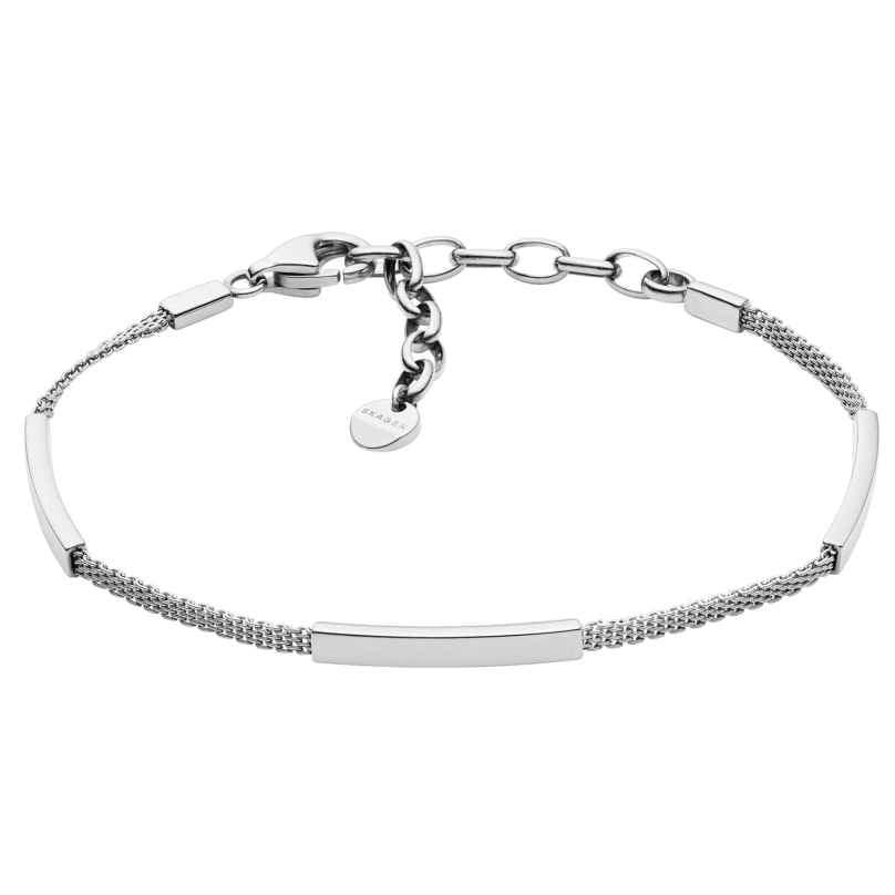 Skagen SKJ1127040 Damenarmband Merete 4013496012095