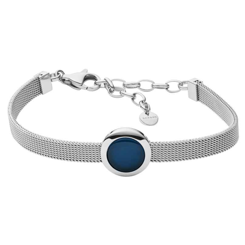 Skagen SKJ1196040 Damenarmband Sea Glass 4013496511116