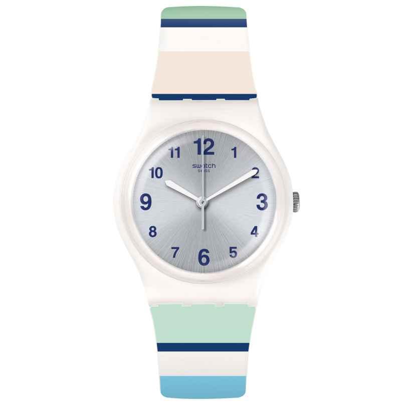 Swatch GW189 Damenuhr Marinai 7610522780040