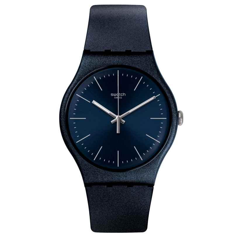 Swatch SUON136 Wristwatch Naitbayang 7610522789555