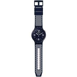 Swatch SO27N101 Big Bold Wristwatch BBCream