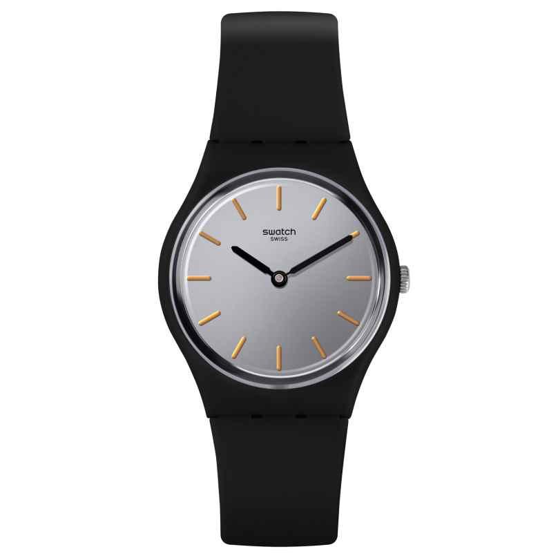 Swatch GB325 Damenuhr Damoiseau 7610522812307
