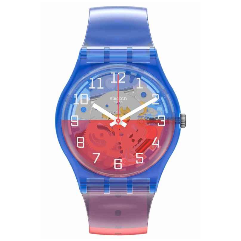 Swatch GN275 Damenuhr Verre-Toi 7610522839335