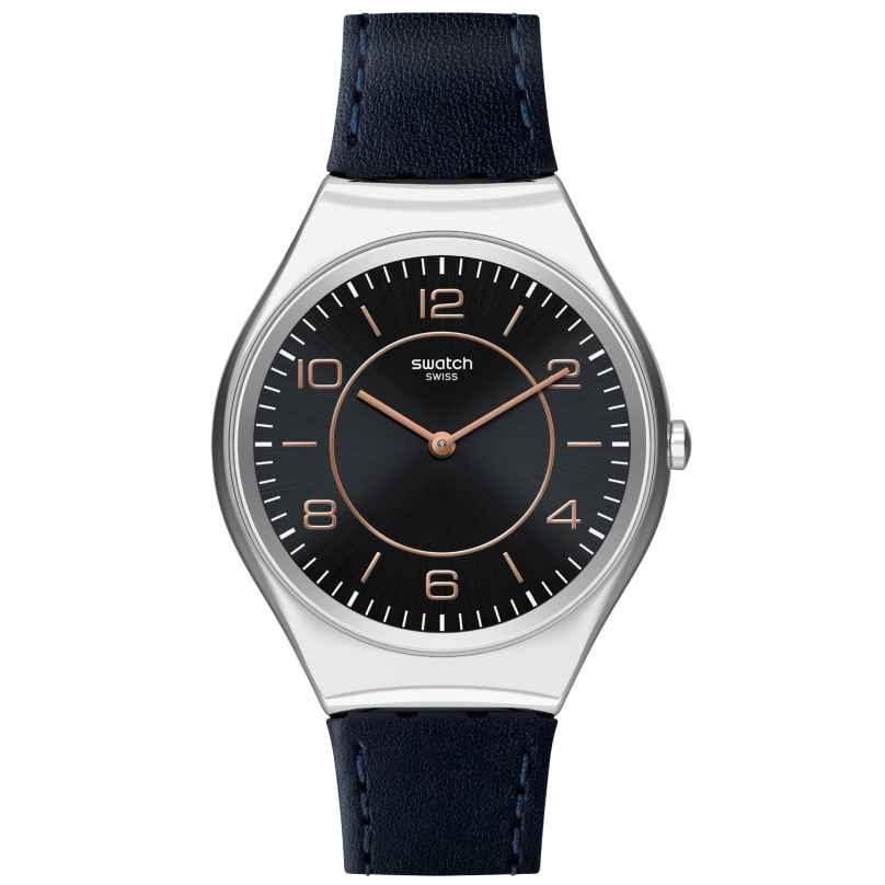 Swatch SYXS110 Wristwatch Skincounter 7610522792098
