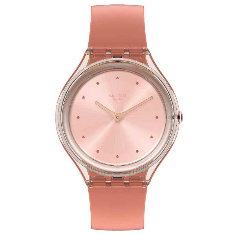 Swatch SVOK108 Skin Women's Watch Skin Amor 7610522825321