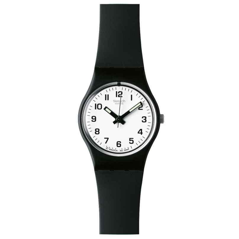Swatch LB153 Lady Something New Damenuhr 7610522017542