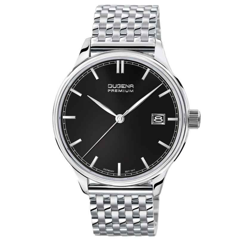 Dugena 7090251 Premium Sigma Mens Watch 4050645018805