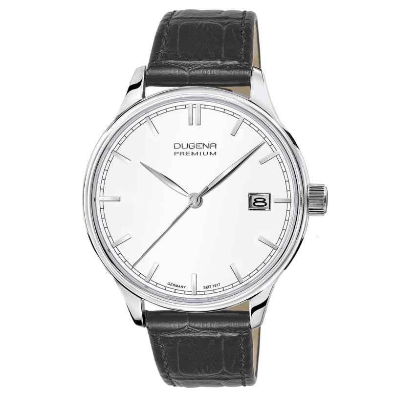 Dugena 7000250 Premium Herrenuhr Sigma 4050645018775