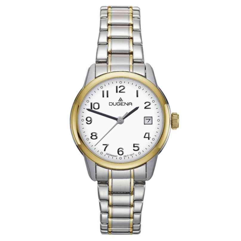 Dugena 4460717 Ladies' Watch Vega 4250645008732