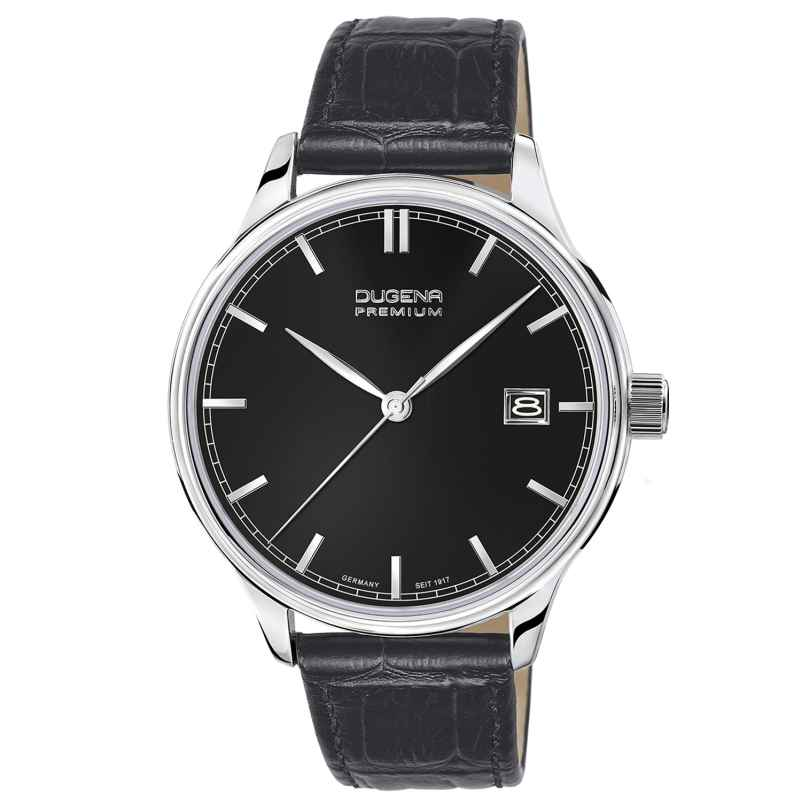 Dugena 7000251 Premium Men´s Watch Sigma 4050645018799