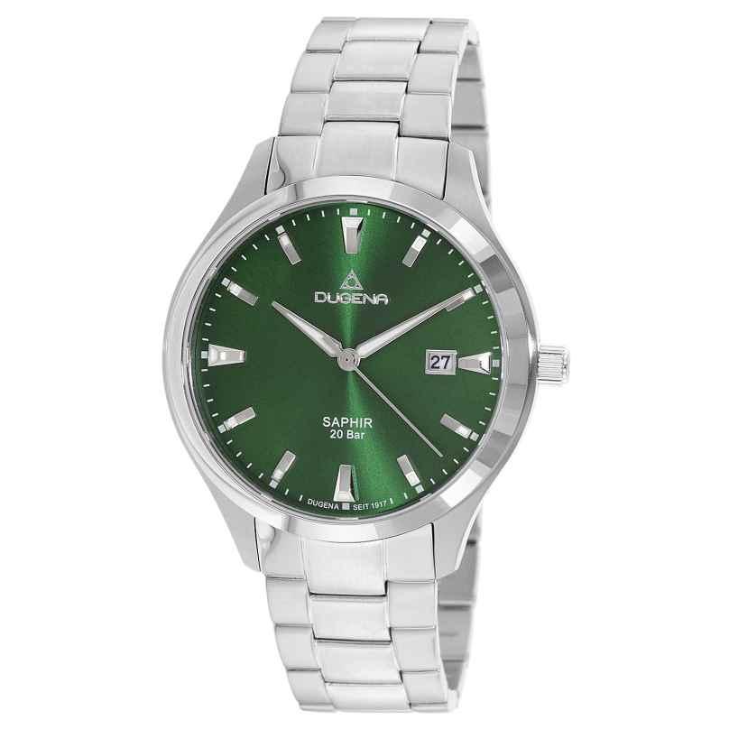 Dugena 4460974 Men's Watch Tresor Master 4050645024189
