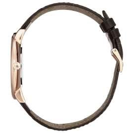 Boss 1513661 Herren-Armbanduhr Essential