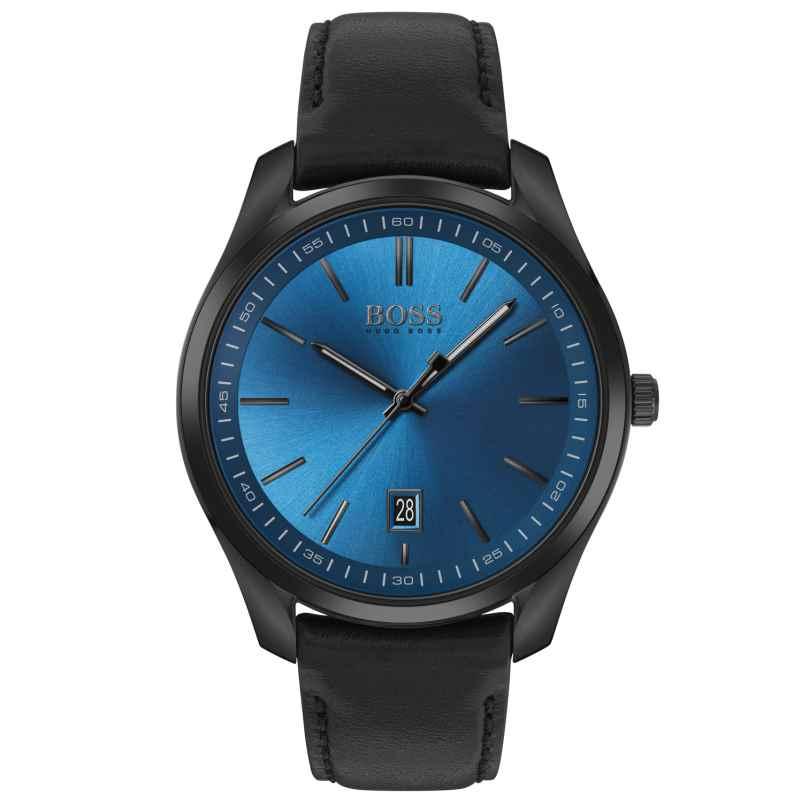 Boss 1513727 Men's Watch Circuit 7613272354851