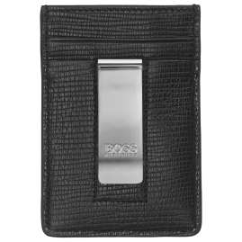 Boss 50424181-001 Money Clip Metropole