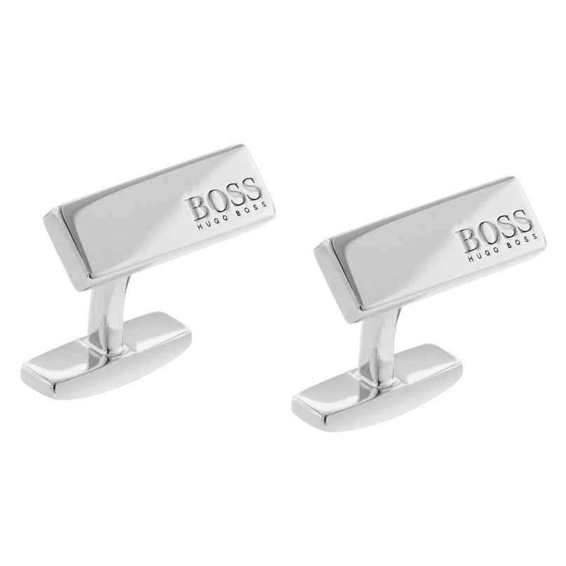 Boss 50412374 Cufflinks Roby 4029052143868