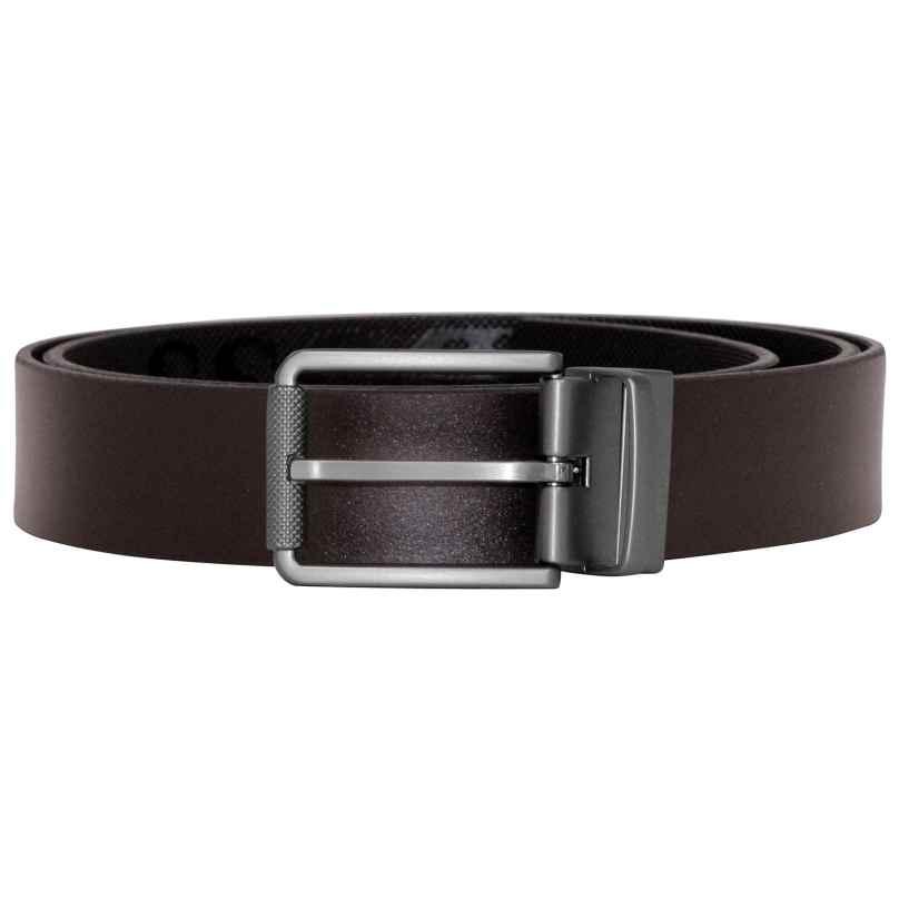 Boss 50413089 Men's Reversible Belt Tintin 4029052387323
